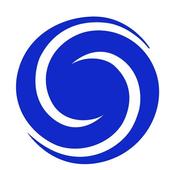 Open Talk icon