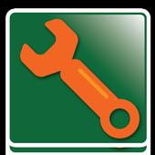 Boot Loop Fix icon