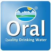 Oral Water icon
