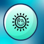 Orchi Meme icon
