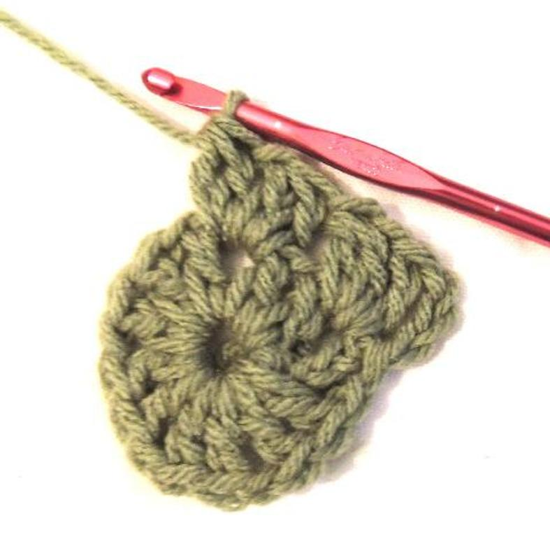 Knitting and Crochet Patterns APK Download