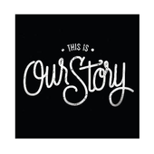 ourstory icon
