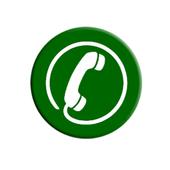 PAKAL MESSENGER icon