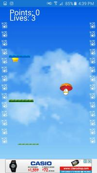 FALLING EGG 0 1 (Android) - Download APK