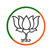 pandit Deendayal Upadhyaya icon