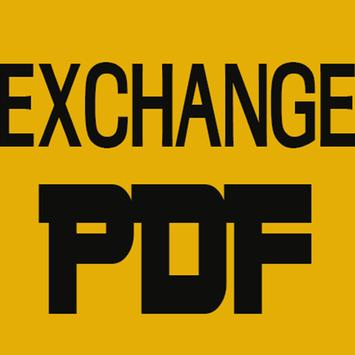 PDF Exchange Guide screenshot 1