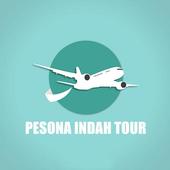 PESONA INDAH TOUR icon