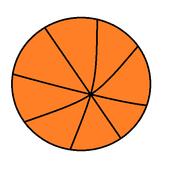 PLAYBASKETX icon