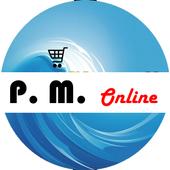 PM Online icon