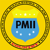 PMII Country Unitri Malang icon