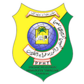 PPHT icon