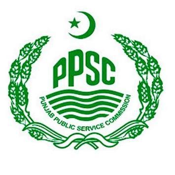 PPSC Punjab Public Service Commission screenshot 3