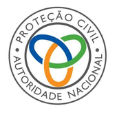 Prot.Civil -Trial- Nao oficial icon