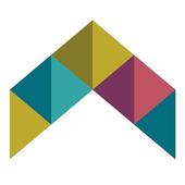 PROSPERA icon