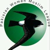 PWML MESSENGER icon