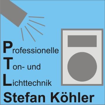 PTL-Koehler poster