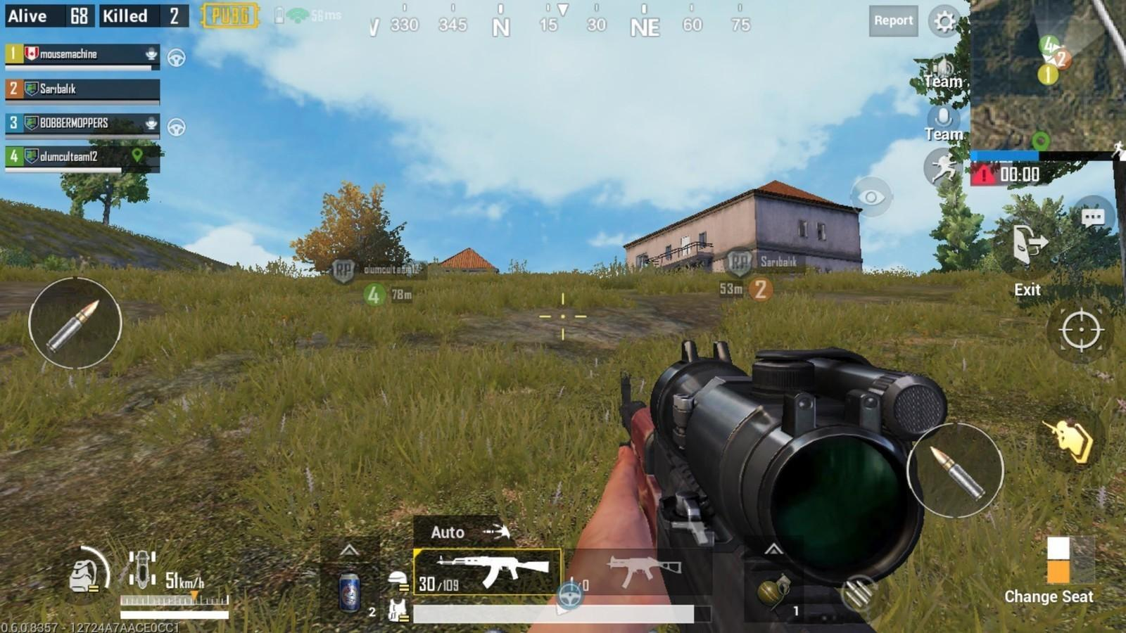 Pubg Wallpaper 4k Hd Background For Android Apk Download