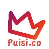 PUISI.CO - Komunitas Puisi Indonesia icon
