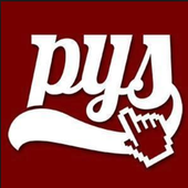 PYS - Shoes, Clothes and Accessories icon
