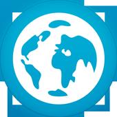 PC Browser Mini icon
