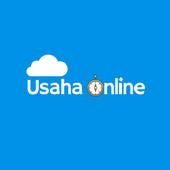 Panduan Membuat Usaha Online icon