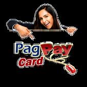 PagPayCard App icon