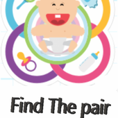 Pair The Images icon