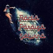 Paraiso Saturno Radio icon