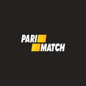 PariMatch icon