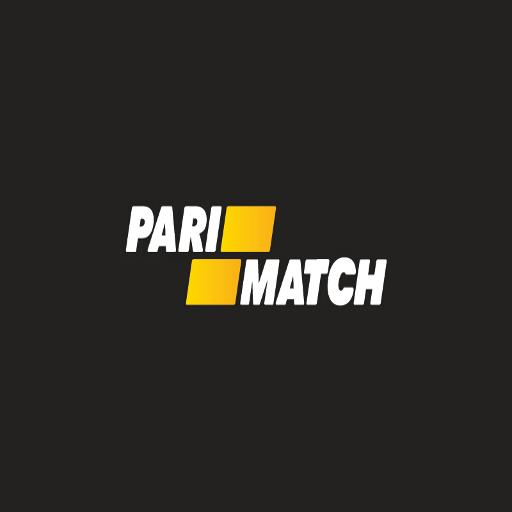 PariMatch for Android