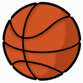 Parmak Basket icon