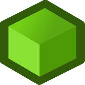 PasPas 2 icon