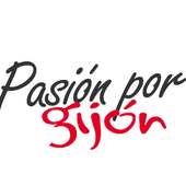 Pasión por Gijón icon