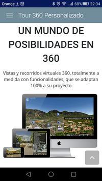 Pasión por Gijón apk screenshot