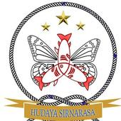 Pendataan Hudaya icon