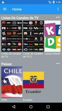 PeliTV poster