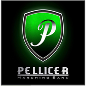 Pellicer Marching Band icon