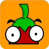 Peppersound Store icon