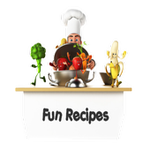 Perfect CookingTips icon