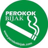 Perokok Bijak icon