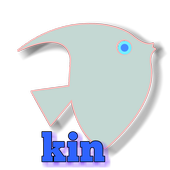 Pescaria kin icon