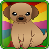 Pet Grooming Guide icon
