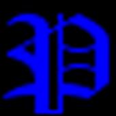 Portatout - Petit Lenormand 1 icon