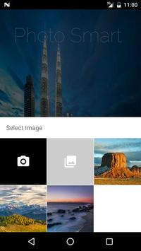 Photo Smart apk screenshot