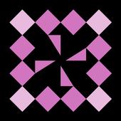 WebPalm icon