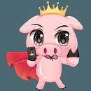 PigHeadGaming APK