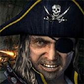 Пираты icon