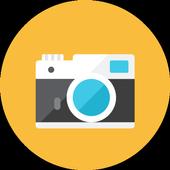 Pix Art icon