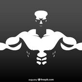 Pocket Fitness Trainer icon