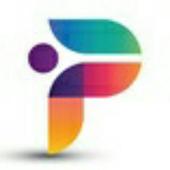 Pocket Mini Browser icon